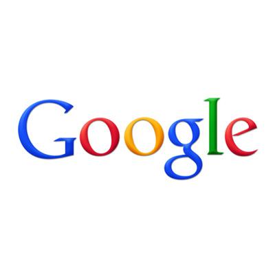 UC Berkeley Adept Lab Sponsor Google